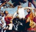 古代各国性爱图片