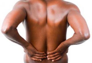 男人怎样补肾的保健运动让私处雄风依旧