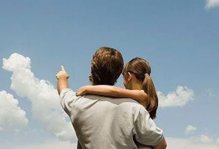 父亲爱的底线不能越 畸形爱的激吻触目惊心