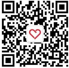 """""""名医在线""""协和医院陈罡:糖友出现高血压怎么办?"""