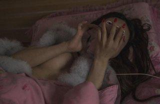 """北漂""""人妖""""的悲惨人生:找不到工作沦为性工作者"""