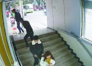 3名偷窃贼合伙盗窃 得手后摆庆功宴被一网打尽