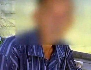 已婚中介小伙自作多情 与女客户合租后试图强暴被刑拘