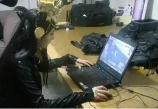 杨幂游戏账号不慎意外泄露  战绩让网友惊呼:屌炸天!