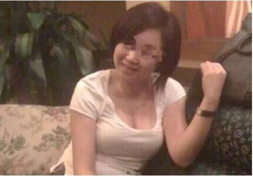 58岁老汉带干女儿开房缠绵  半小时后扶出宾馆猝死