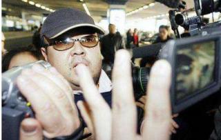 朝鲜要求马方交还金正男遗体  拒绝承认尸检结果