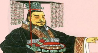 日本称秦始皇是他们先祖 专家霸气回复是杂交来的