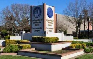 美国UC戴维斯医学中心签订A45肿瘤治疗技术引入合作协议
