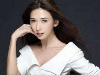 林志玲被曝6月份将结婚,男方不是言承旭竟然是他!