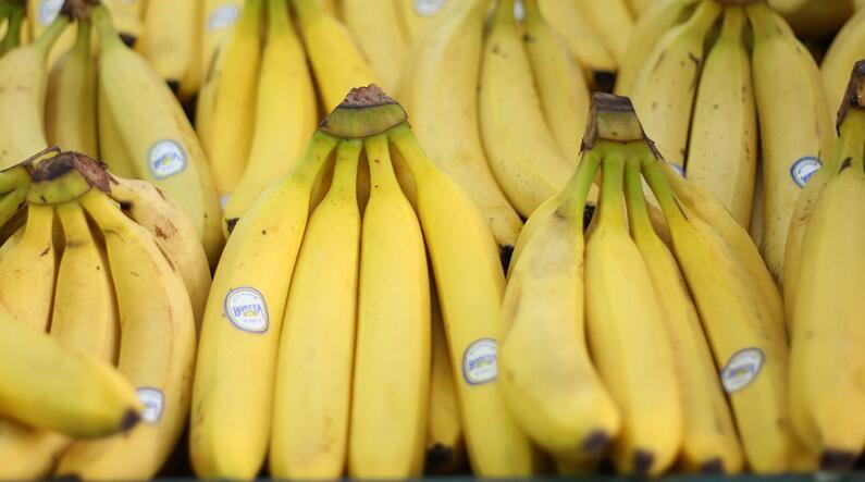 孕妇能吃香蕉吗?对便秘有什么作用