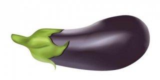 孕妇能吃茄子吗,茄子是孕妇禁忌?
