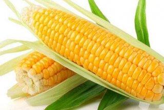2岁宝宝能吃玉米吗,有哪些注意事项