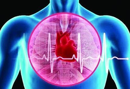 窦性心律不齐和心律不齐的治疗