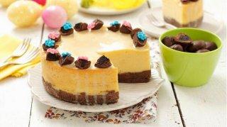 芝士蛋糕更健康,2岁小孩能吃芝士蛋糕吗