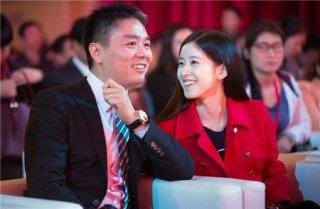 王思聪之后刘强东又组电竞战队 只是这女队条件是在选美?