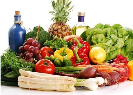 哺乳期高血压吃什么,治疗高血压的方法有哪些