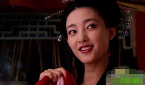中国历史上最牛妓院 太后皇后齐做妓女