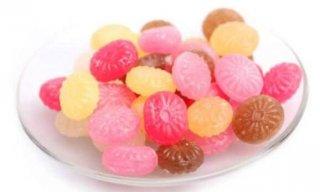 4个月宝宝可以吃糖吗,吃糖多的坏处