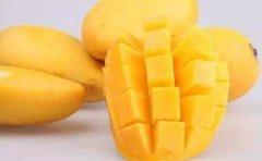 宝妈头痛吃这七种水果缓解效果好