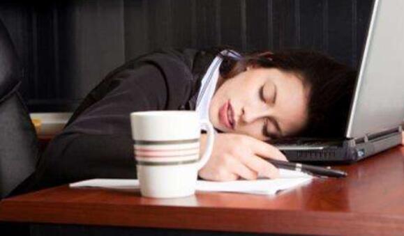 经期熬夜的危害有哪些,经常熬夜吃什么
