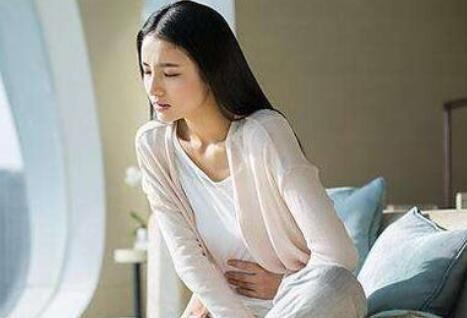 妇女月经不调注意事项有哪些,吃什么调理