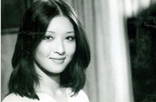 美过林青霞却因便秘遭前夫侮辱 如今64岁不敢再婚