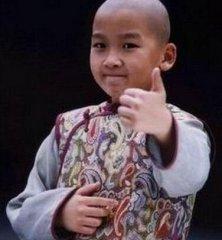 3岁出道 吴孟达曾志伟给其配戏,如今长成路人相亲接连失败