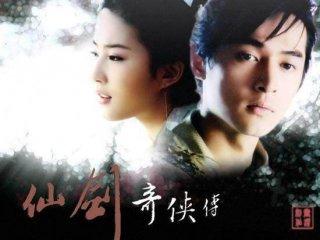 """曾经与刘亦菲抢角色是""""第二个神仙姐姐"""" 现如今沦落成这样"""