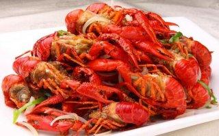 7个月孕妇能吃龙虾吗,龙虾过敏怎么办