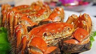孕期饮食注意事项,7个月孕妇能吃螃蟹吗