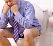 痔疮的发病原因是什么