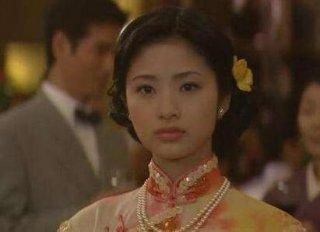 """日本女间谍有多厉害?""""女子挺身队""""实为军妓"""