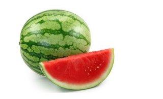 7个月宝宝可以吃西瓜吗?宝宝吃西瓜有什么好处