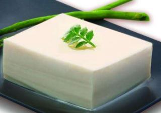 7岁小孩咳嗽的饮食禁忌,能吃豆腐吗