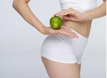 妇女妇科病吃什么调理