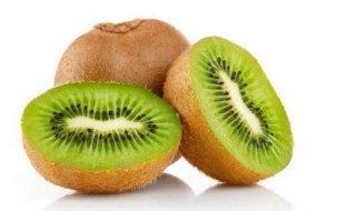 7个月的宝宝怎么吃猕猴桃,猕猴桃有哪些营养价值