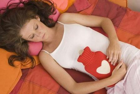 妇女经期如何护理,哪些食物不宜吃