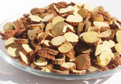 9岁小孩咳嗽能吃甘草片吗,如何正确使用