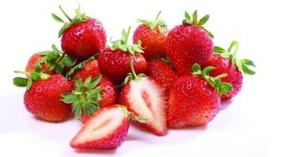 7个月婴儿能吃草莓吗?草莓怎么保鲜才最好