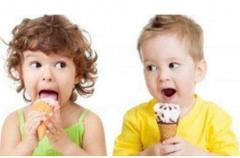 儿童食物中毒怎么护理,吃什么缓解