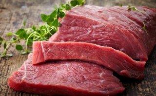 7个月婴儿能吃牛肉吗?如何科学的给宝宝食用牛肉