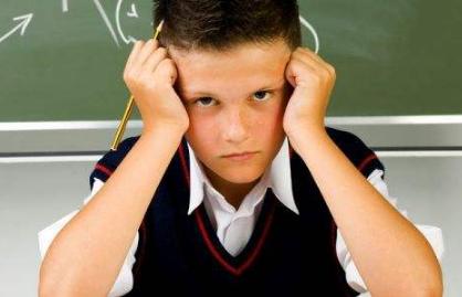 焦虑症患者的饮食禁忌,儿童焦虑吃什么好