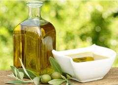 9个月的宝宝能吃橄榄油吗,吃橄榄油的注意事项