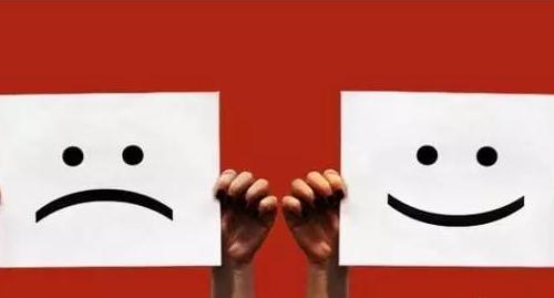 双相情感障碍的发病原因