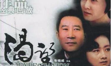 王朔被赞中国好前任,女儿婚礼不现身,死后财产全归徐静蕾