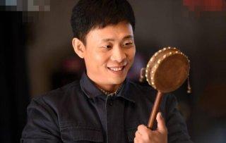 这个电影奖被网友大赞公平,中国电影终于把欠他的影帝还了!