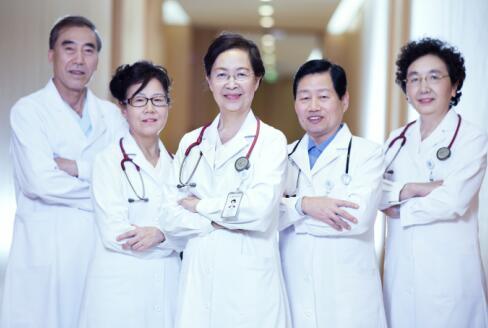 复华控股布局健康管理平台,养生养老产业战略加速落地