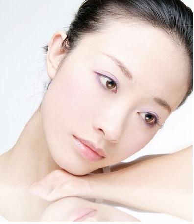 祛斑先知斑,分斑分治最重要|少慢修护霜