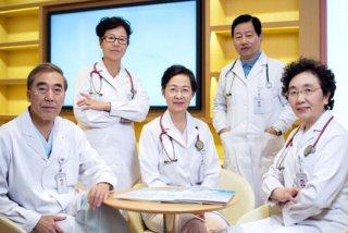 大健康 新医疗 复华标准生命开启大健康业态新模式