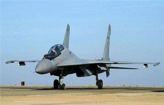要脸不?印度神问题:战机藏南失踪,中国是否会帮找寻